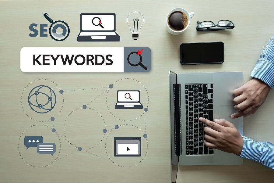 نقشه کلمات کلیدی (keyword mapping) چیست و چه کاربردی در سئو دارد؟